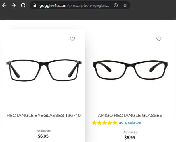 Guide To Ordering The Blue Light Glasses Online 11