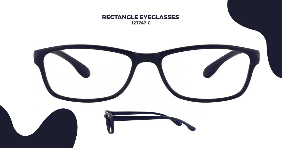 127747-C Glasses