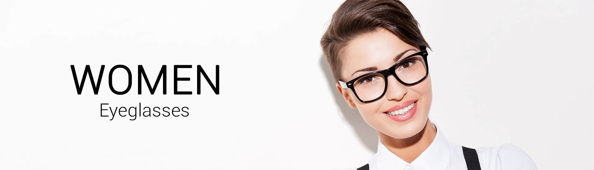eyeglasses for women  Women - Prescription Eyeglasses