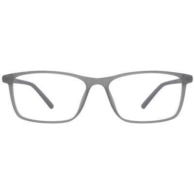 Square Eyeglasses 127906-c