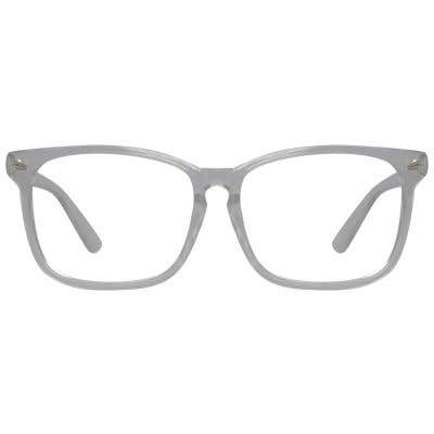 Rectangle Eyeglasses 116665-c