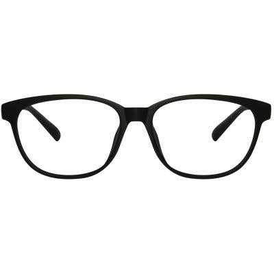 G4U-49 Retro Eyeglasses 117494-c