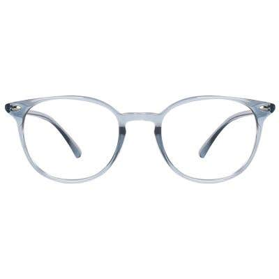G4U-27 Rectangle Eyeglasses 121559-c