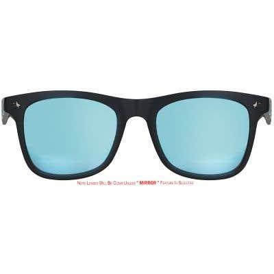 G4U SW3621 Square Eyeglasses 125017-c