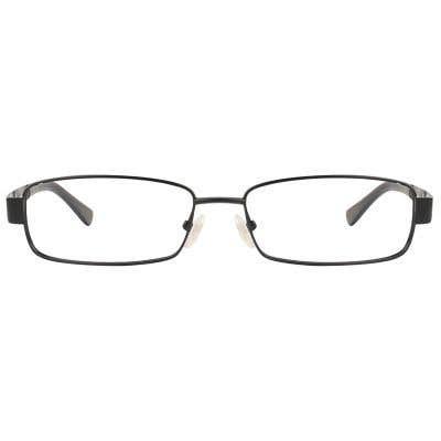 G4U-271 Rectangle Eyeglasses 125337-c
