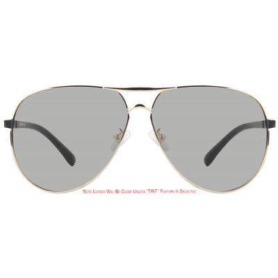 Pilot Eyeglasses 125796-c