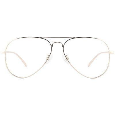 G4U SW3613 Rectangle Eyeglasses 125869-c