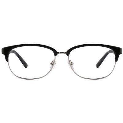 G4U TR1806-2 Browline Eyeglasses 126112-c