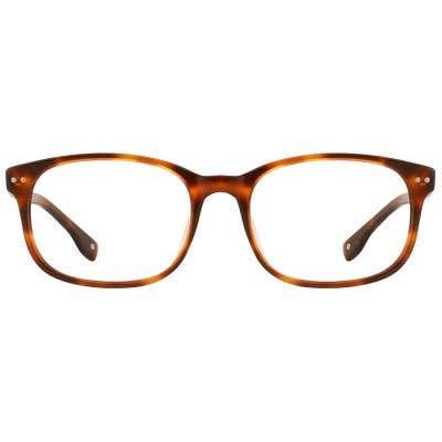 G4U LV-85059 Square Eyeglasses 126824-c