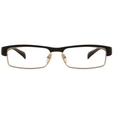 Browline Eyeglasses 127097