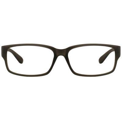 Neptune RECTANGLE Eyeglasses