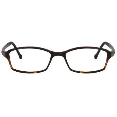 Kids Eyeglasses 127907