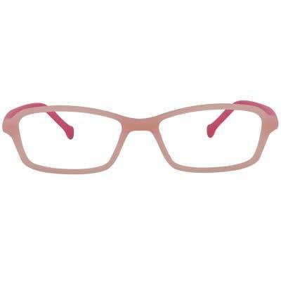 Kids Eyeglasses 127918