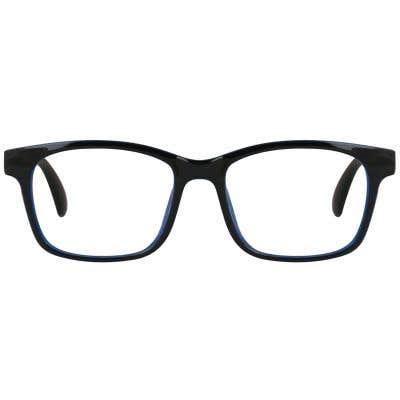 Rectangle Eyeglasses 127986-c