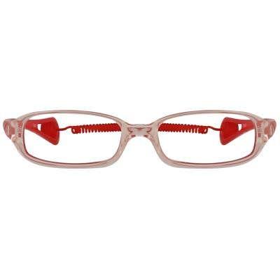 Kids Eyeglasses 129139-c