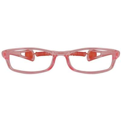 Kids Eyeglasses 129171