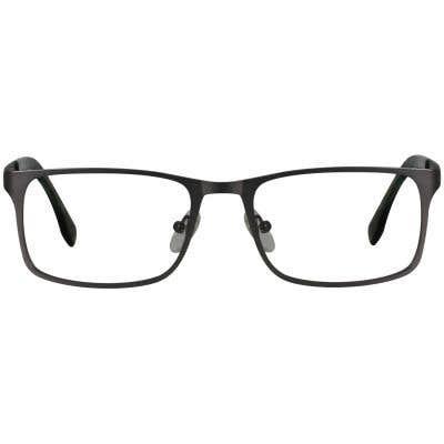 Square Eyeglasses 129502-c