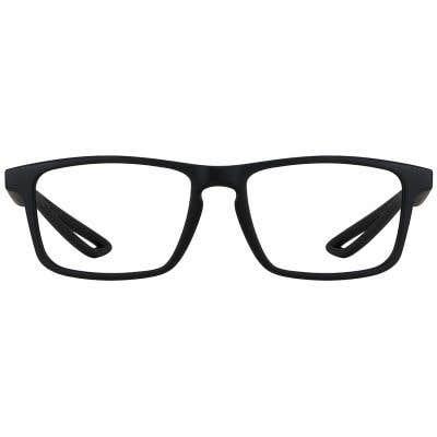 Sports Eyeglasses 130565-c