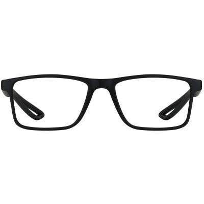 Sports Eyeglasses 130568-c