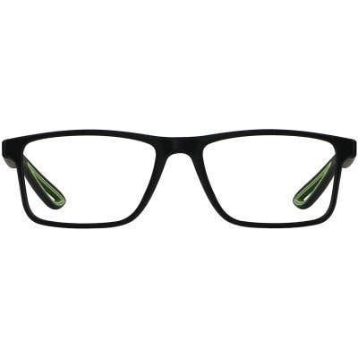 Sports Eyeglasses 130571-c