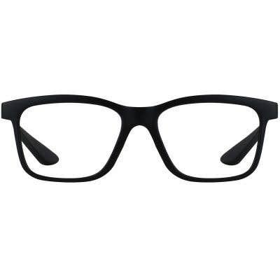 Sports Eyeglasses 130580-c