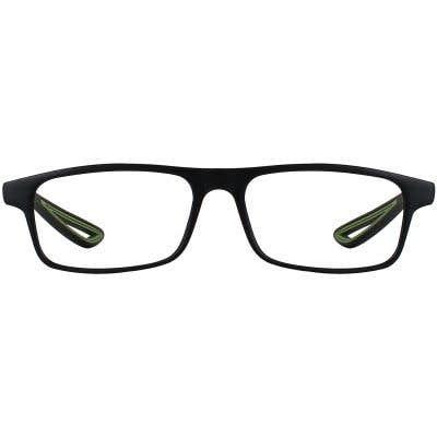 Sports Eyeglasses 130586-c