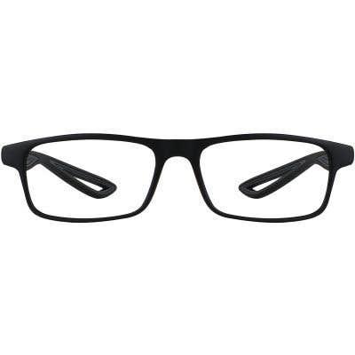 Sports Eyeglasses 130589-c