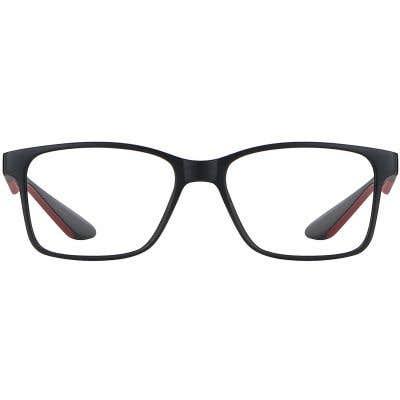 Sports Eyeglasses 130905-c