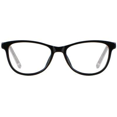Kids Eyeglasses 131366-c