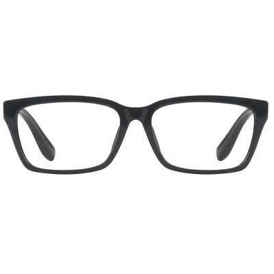 Rectangle Eyeglasses 132308-c