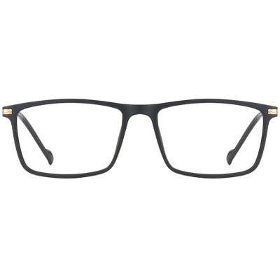 Square Eyeglasses 132641-c