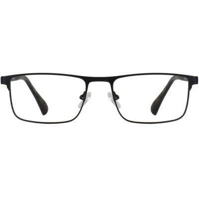 Square Eyeglasses 133129-c
