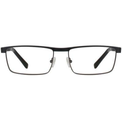 Square Eyeglasses 133141-c