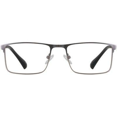 Square Eyeglasses 133147-c