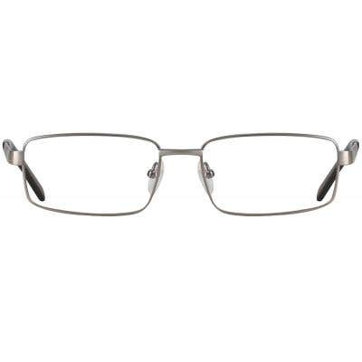 Square Eyeglasses 133187-c