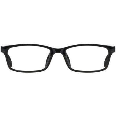 Rectangle Eyeglasses 133307