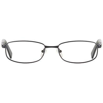 Rectangle Eyeglasses 133525