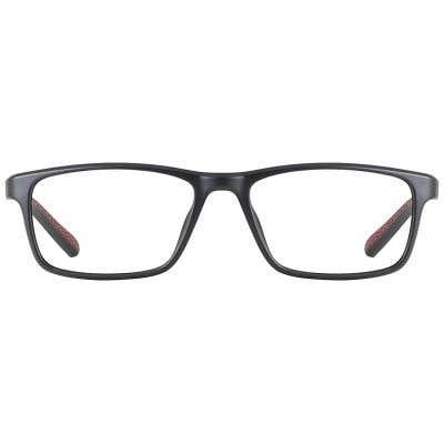 Sport Eyeglasses 133534-c