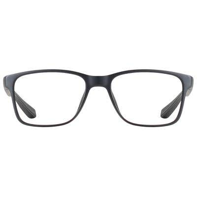Sport Eyeglasses 133543-c
