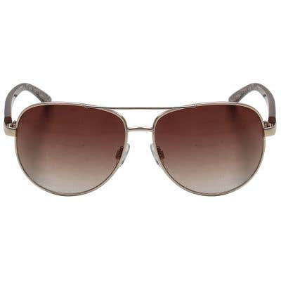 Pilot Eyeglasses 133556-c