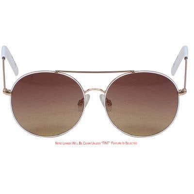 Pilot Eyeglasses 133639