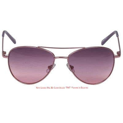 Pilot Eyeglasses 133684