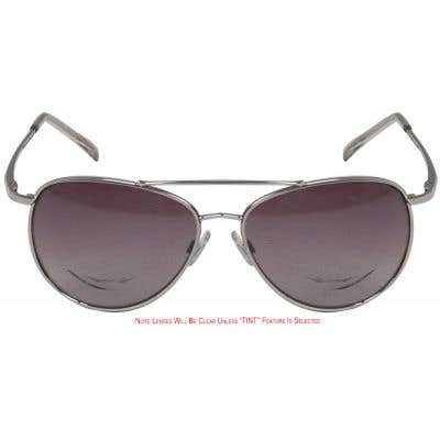Pilot Eyeglasses 133687-c