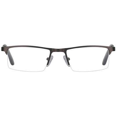 Rectangle Eyeglasses 133725-c