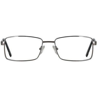 Square Eyeglasses 133733