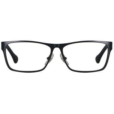 Rectangle Eyeglasses 133734