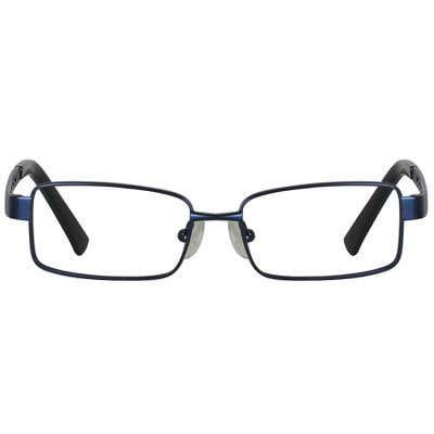 Kids Eyeglasses 133739