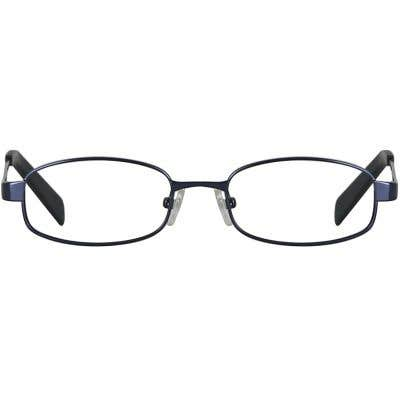 Kids Eyeglasses 133743