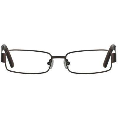 Kids Eyeglasses 133746