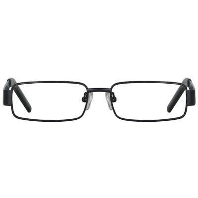 Kids Eyeglasses 133747
